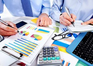 interface Accountancy in slough